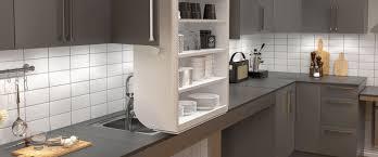 wall cabinet lift indiago 510 height adjustable frames for wall cabinet lift indiago 510
