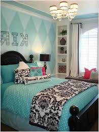 Diy Room Decor For Small Rooms Teal Bedroom Designs For Diy Room Decor Ideas