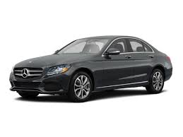 mercedes a class lease personal buy or lease mercedes c class in los angeles area