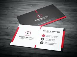glamorous top business card websites design cards templates free