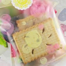 Aliexpress Com Buy Sale 100pcs Cookie Cake Gift Packaging