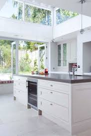 Kitchen Collection 45 Best Contemporary Kitchen Collection Images On Pinterest