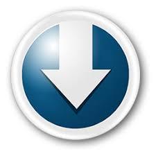 Pause Resume Pause Resume Downloads With U0027wget U0027 Codefiddle