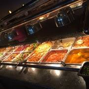 Flaming Grill And Buffet Menu by Flaming Grill Supreme Buffet 48 Photos U0026 75 Reviews American