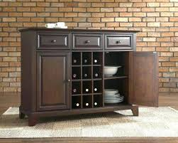 black dining table and hutch room buffet hutch dining room buffet hutch modern dining room mix