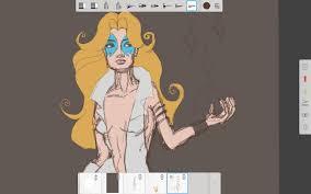 android drawing app showdown u2013 the segtsy blog