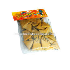 triangle firecracker triangle firecracker suppliers and