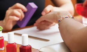 top new york nail salon injury lawyer hails governor cuomo u0027s