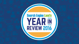 a year in review search engine land u0027s top 10 columns of 2016