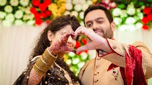 Candid Photography Trichy Dolphin Candid Photography Photographers In