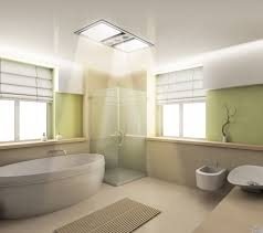 heat light bulbs for bathroom heat light bulbs for bathroom astonishing lights fantastical home