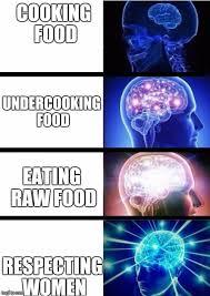 Meme D - whomst d ve meme generator imgflip