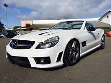 mercedes c63 amg replica mercedes cars ebay