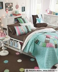 Best Kids Rooms Images On Pinterest Home Bedroom Ideas And - Girls teenage bedroom ideas