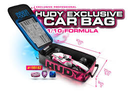 Hudy Break In Bench - hudy car bag 1 10 formula xray shop rc car shop vienna