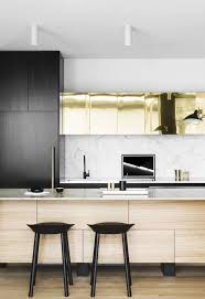 black and white kitchen cabinets designs 21 black kitchen cabinet ideas black cabinetry and cupboards