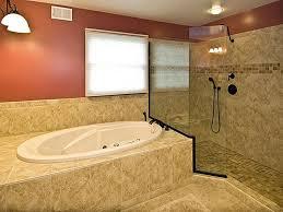bathroom tub tile ideas bathroom tub ideas looking bathroom tub tile ideas dansupport