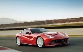 ferrari supercar 2016 2016 ferrari f12 berlinetta price engine full technical