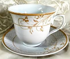 decorate your own tea cup bulk wholesale teacups and saucers cheap price free shipping