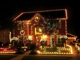 christmas decorations wholesale outdoor christmas lights or by christmas decorations wholesale