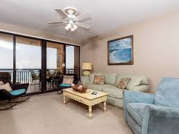 Navarre Beach Florida Map by Upscale 2 Bedroom Condo 405 At Navarre Homeaway Navarre