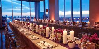 wedding venues nyc 20 best new york wedding venues for different styles and sizes