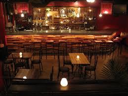 firehouse lounge austin tx reclaimed wood bar reclaimed