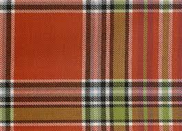 tartans u2013 clan macbean