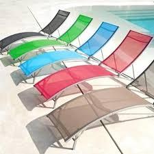 castorama chaise longue castorama chaise longue 45 chaises longues bains de soleil et