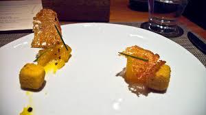 restaurant cuisine mol ulaire thierry marx gastronomie moléculaire wikipédia
