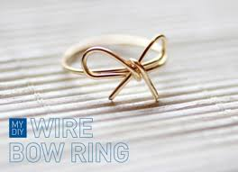 simple cool rings images Cool rings archives styleoholic jpg