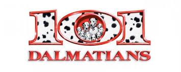 image 101 dalmatians 1996 jpg logopedia fandom powered wikia