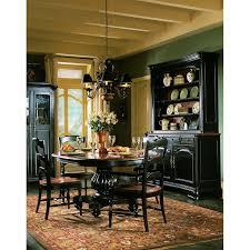 hooker furniture 332 75 310 indigo creek dining side chair in
