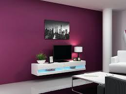 tv stand enchanting modern contemporary tv cabinet design