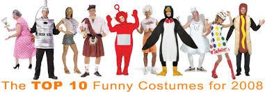 Keg Halloween Costume 10 List Funny Halloween Costumes 2008