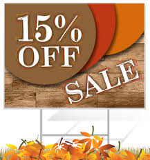 thanksgiving banners and signs banners