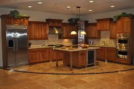 Ryland Home Design Center Options by H H Homes Design Center