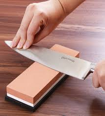 best sharpening stones for kitchen knives best knife sharpener reviews best sharpening