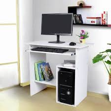 mini bureau ordinateur gordesc 1 pc portable mini paperang connexion imprimante téléphone