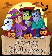 happy halloween banner free printable halloween witch images u0026 stock pictures royalty free halloween