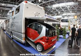 18 volkner rv lifestyle luxury rv strong consumer and