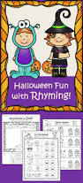Halloween Poems Children Top 25 Best Halloween Rhymes Ideas On Pinterest Halloween Poems