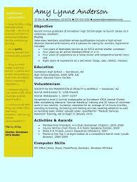 copier technician resume 4220 best job resume format images on pinterest job resume