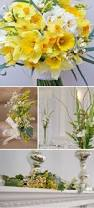 Best Flowers For Weddings 31 Best Bright And Colourful Wedding Flowers By Florissimo Images