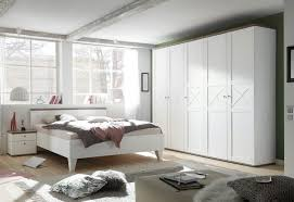 Schlafzimmer Wardrobes Uncategorized Schlafzimmer Stockholm Uncategorizeds