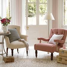 Traditional Armchairs For Living Room Upholstered Chairs Traditional Armchairs And Accent Chairs Los