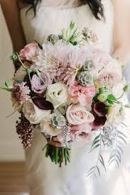 wedding flowers in september flowers for weddings in september yellow september wedding flowers