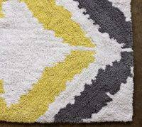 Yellow Bathroom Rugs Sumptuous Design Inspiration Stair Rug Unique Stair Treads Runners