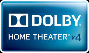 advanced home theater systems download and install dolby home theater v4 hd youtube