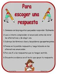 The Learning Patio 54 Best Spanish Language Arts Images On Pinterest Spanish